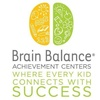 Brain Balance Achievement Centers