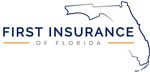 First Insurance of Florida