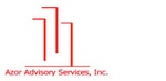 Azor Advisory Services, Inc.