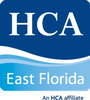 HCA Hospitals of Broward, Plantation General Hospital, Westside Regional, Westside ER in Davie