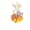 Rafa's Kitchen & Grill