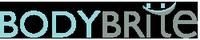 Premier Endovascular Services of Florida, INC d/b/a BodyBrite