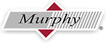 Murphy Business & Financial Services, Inc.