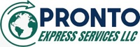 Pronto Express Services LLC