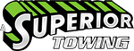 A Superior Towing Company