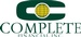 Complete Financial, Inc.