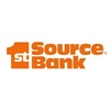 1st Source Bank - Hilltop