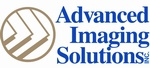 Advanced Imaging Solutions, Inc.
