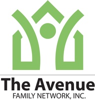 The Avenue Family Network, Inc