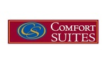 Comfort Suites of Stevensville
