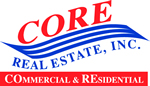 CORE Real Estate Inc.
