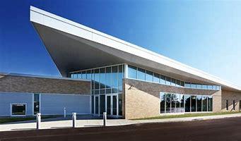 YMCA of Benton Harbor - St. Joseph