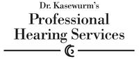 Professional Hearing Services, Ltd.