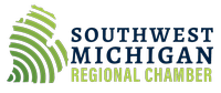Southwest Michigan Regional Chamber