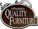 Affordable Quality Furniture, LLC