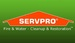 SERVPRO of Berrien County