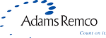 Adams Remco Inc.
