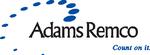 Adams Remco Inc.