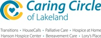 Caring Circle Lakeland Health Afflilate- Hospice At Home