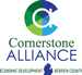Cornerstone Alliance