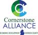 Cornerstone Alliance