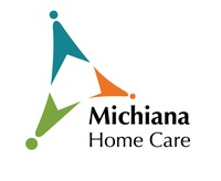 Michiana Home Care, Inc.