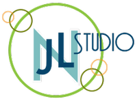JLN Studio LLC
