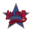 All Star Family Chiropractic