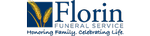 Florin Funeral Services, Inc.