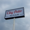 City Auto  & Tire, Inc
