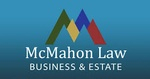 MCMAHON LAW, PLC