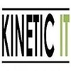 Kinetic IT Solutions