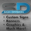 The Sign Division