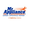 Mr Appliance of Stevensville