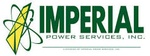 Imperial Power Services
