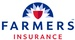 Farmer's Insurance- Laurie McNamara