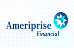 Everett, Schalk, & Associates- Ameriprise Financial