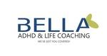 Bella ADHD & Life Coaching