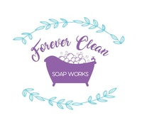 Forever Clean Soap Works, Inc