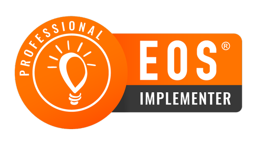 Gallery Image EOS-Badge-Professional-Orange.png