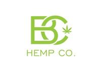 B.C. Hemp Co.