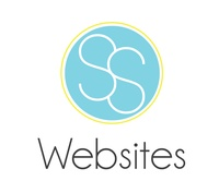 SS Websites