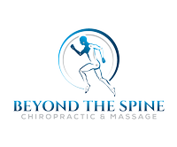 Beyond the Spine Chiropractic