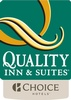Quality Inn & Suites / Georgetown Conf. Ctr.