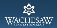 Wachesaw Plantation Club