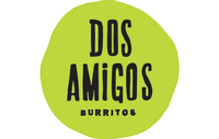 Dos Amigos Burritos LLC