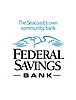 Federal Savings Bank