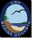 UNH Marine Docents/ N.H. Sea Grant/ UNH Cooperative Extension