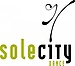 Sole City Dance