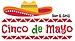 Cinco de Mayo Bar & Grill, LLC